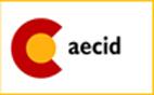 Programa Patrimonio para el Desarrollo de la Agencia Española de Cooperación Internacional y Desarrollo (AECID)